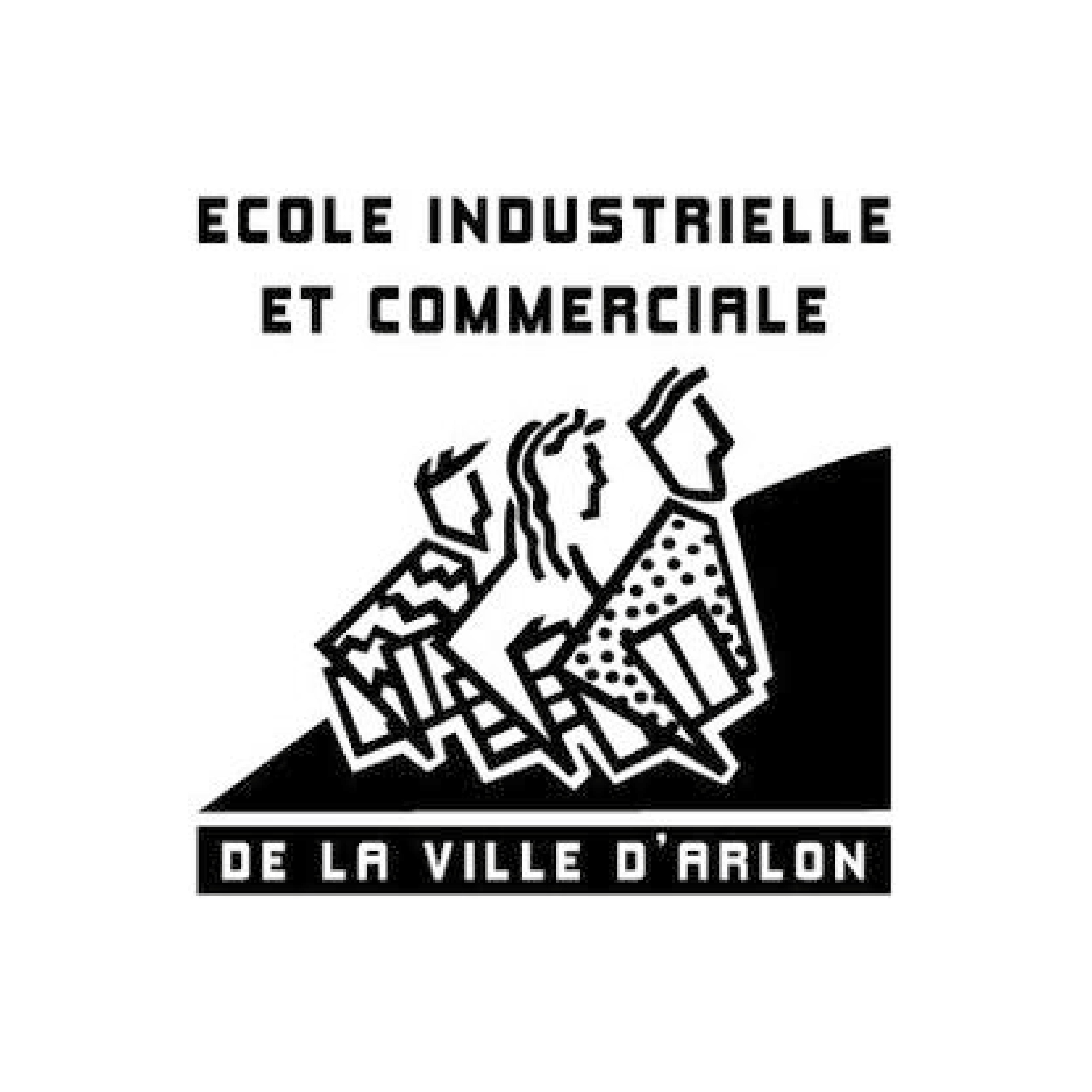 ecole industrielle et commerciale darlon p244le acad233mique